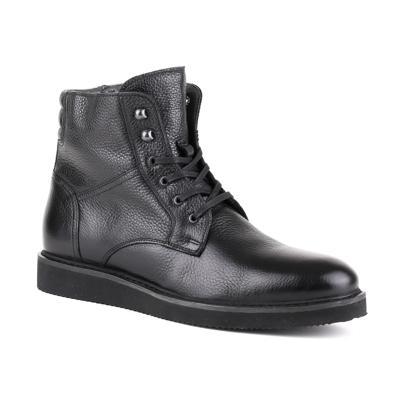 Ботинки Corsani Firenze T1878 оптом
