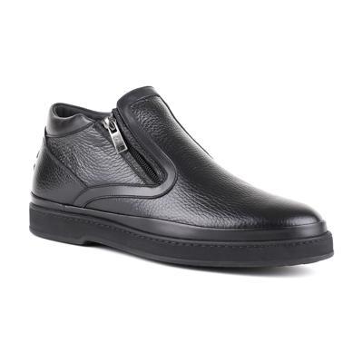 Ботинки Giampieronicola T0790