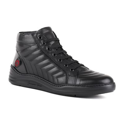 Ботинки Giampieronicola T0804