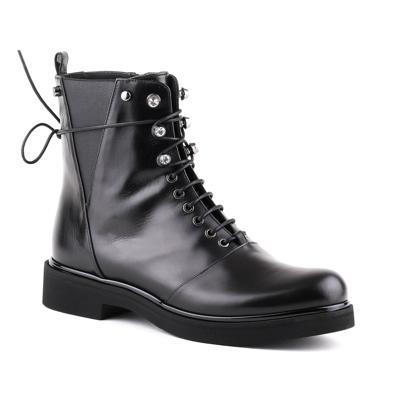 Ботинки Loriblu T1831