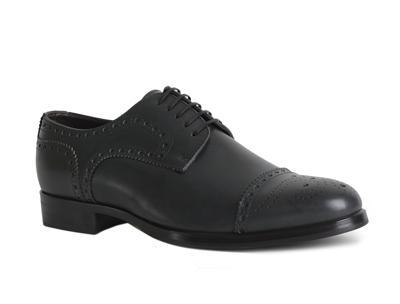 Туфли Pollini I0949 оптом