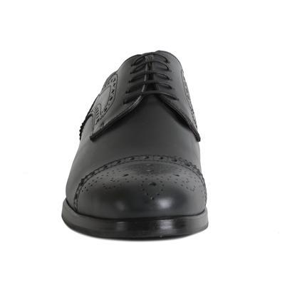 Туфли Pollini I0949