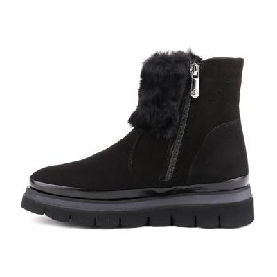 Ботинки Lab Milano T0470