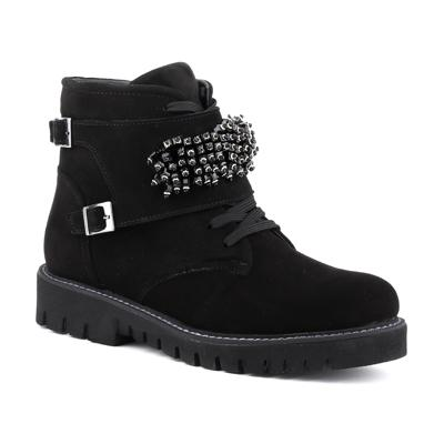 Ботинки Lab Milano T0499