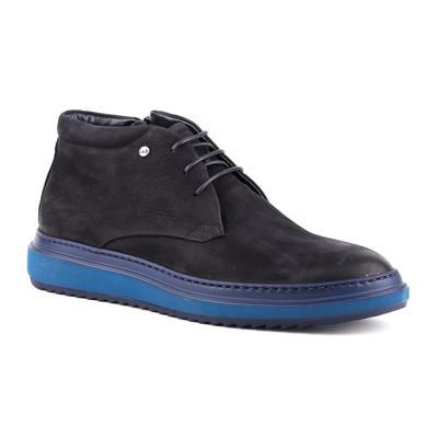 Ботинки Lab Milano T0514