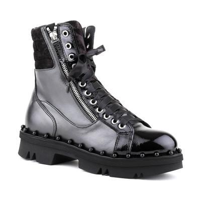 Ботинки Noclaim T1815