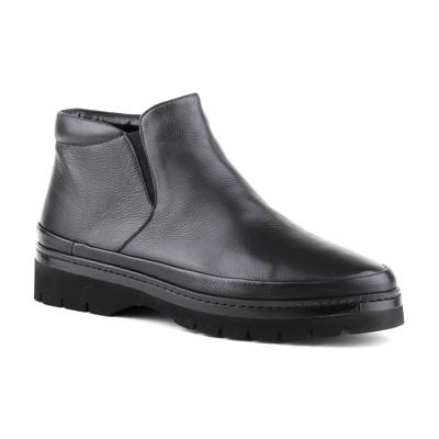 Ботинки Gianfranco Butteri T1319 оптом
