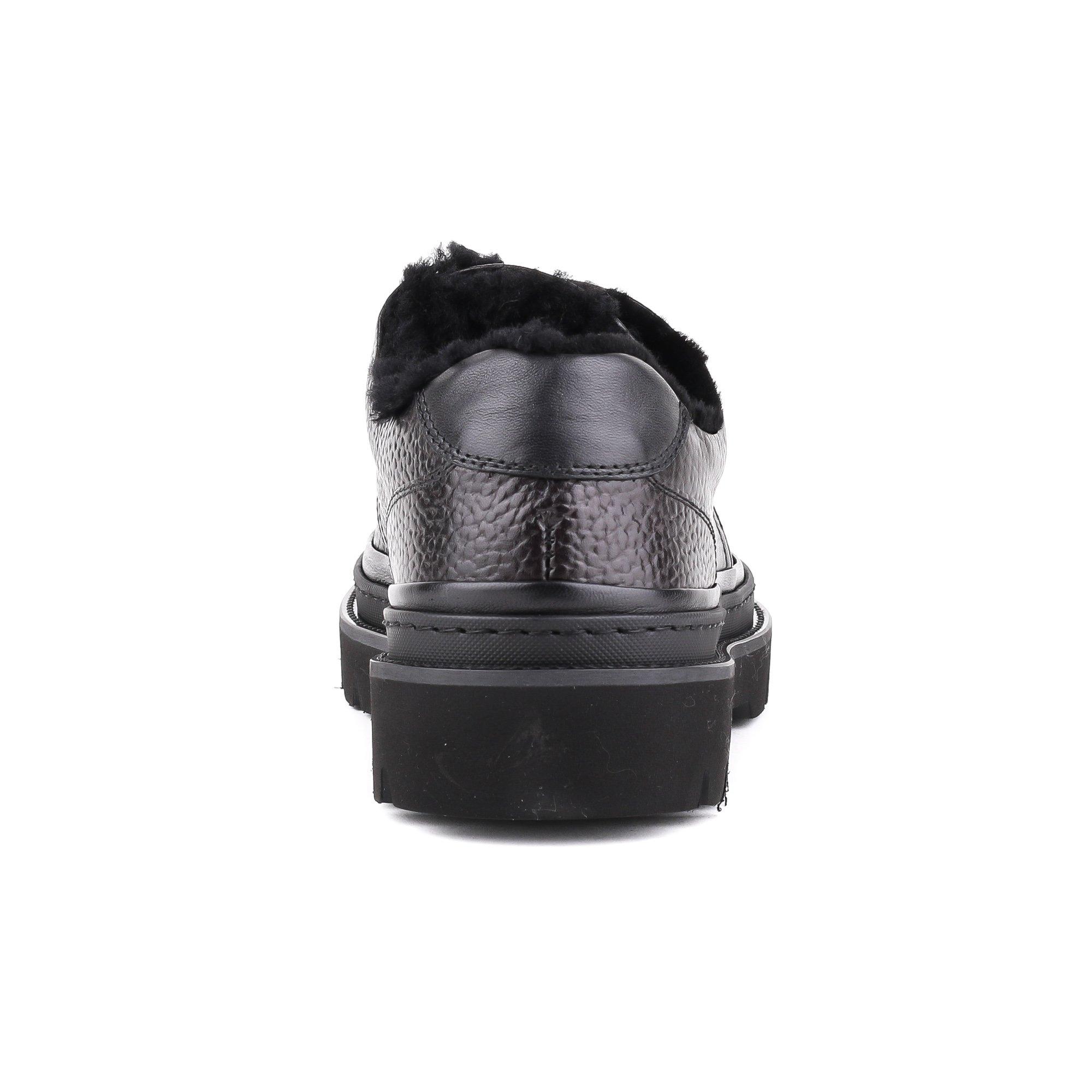 Ботинки Gianfranco Butteri T1327