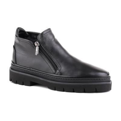 Ботинки Gianfranco Butteri T1328 оптом