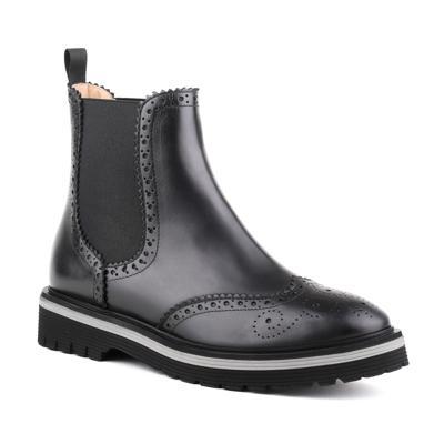 Ботинки Corsani Firenze T0858