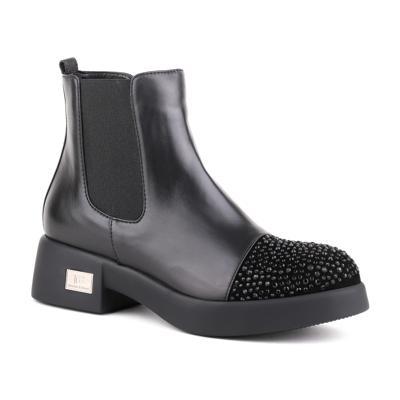 Ботинки Marino Fabiani T1015 оптом