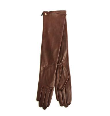 Перчатки Dal Dosso I1163