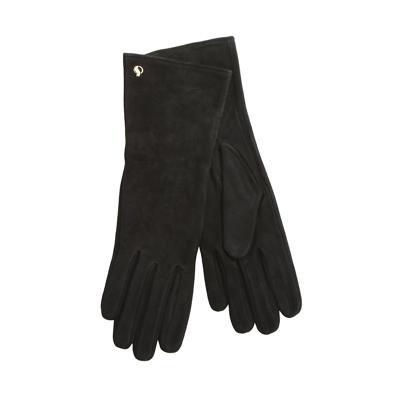 Перчатки Dal Dosso I1168