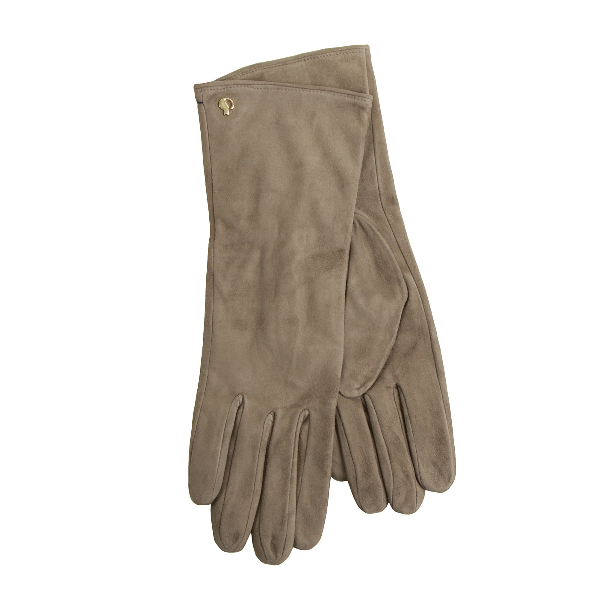 Перчатки Dal Dosso I1169