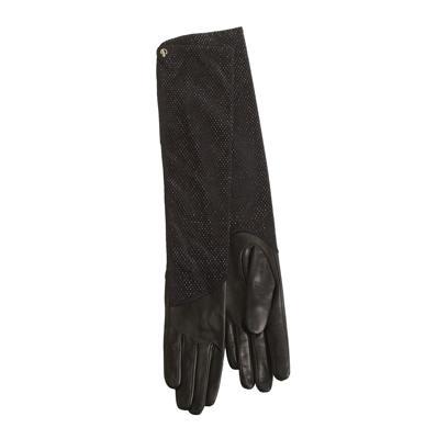 Перчатки Dal Dosso I1195
