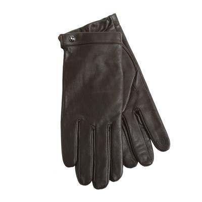 Перчатки Dal Dosso I1211