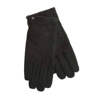 Перчатки Dal Dosso I1212 оптом