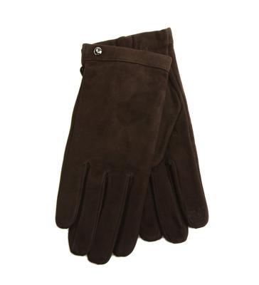 Перчатки Dal Dosso I1213 оптом