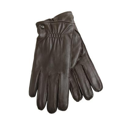 Перчатки Dal Dosso I1215