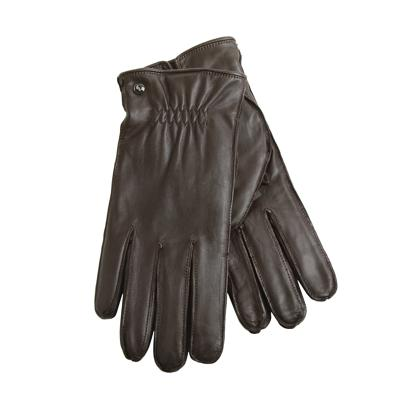Перчатки Dal Dosso I1215 оптом