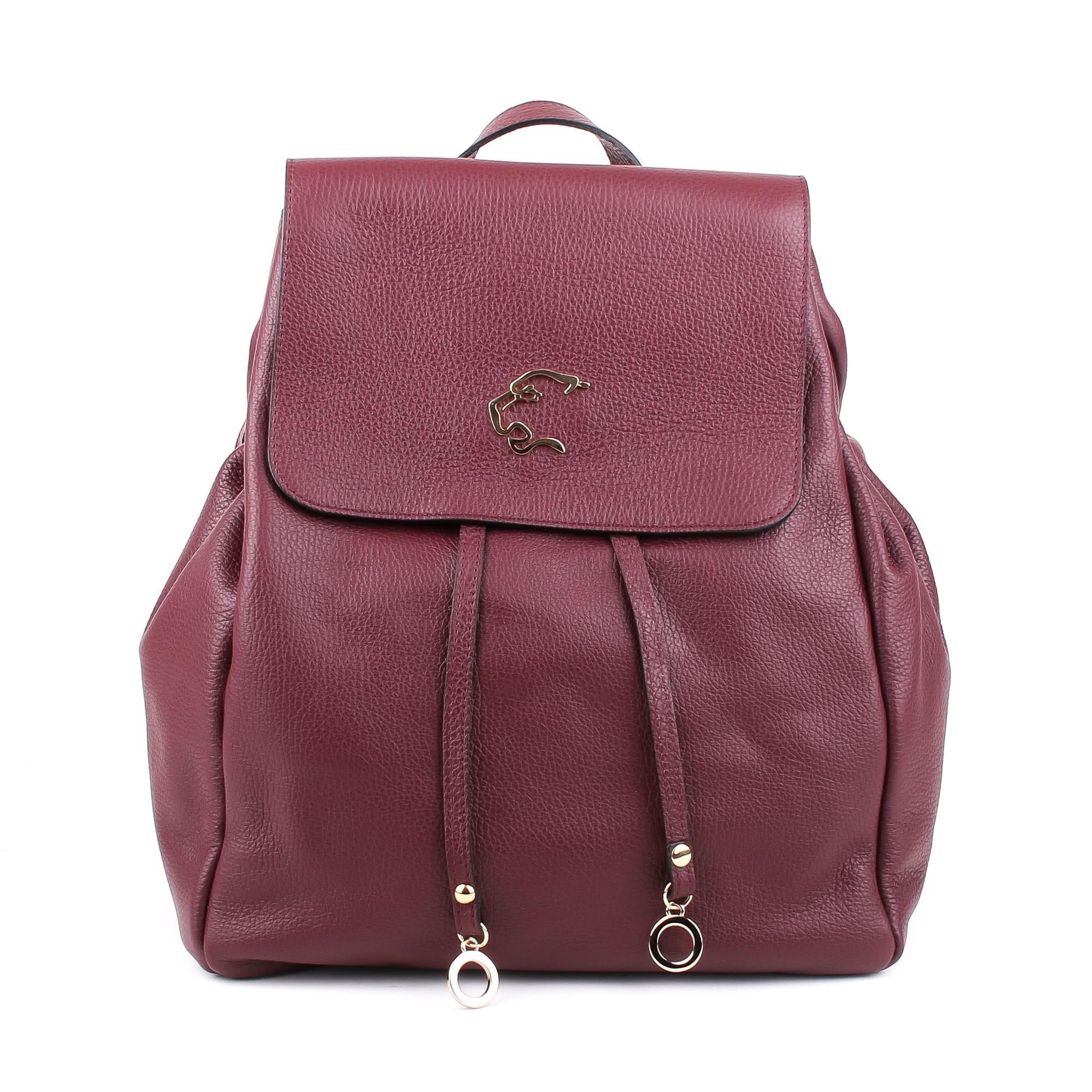 Рюкзак Norma J.Baker T0704