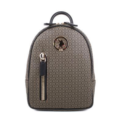 Рюкзак Us Polo Assn. T2089
