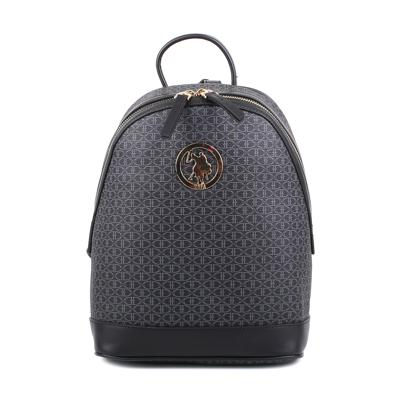 Рюкзак Us Polo Assn. T2118