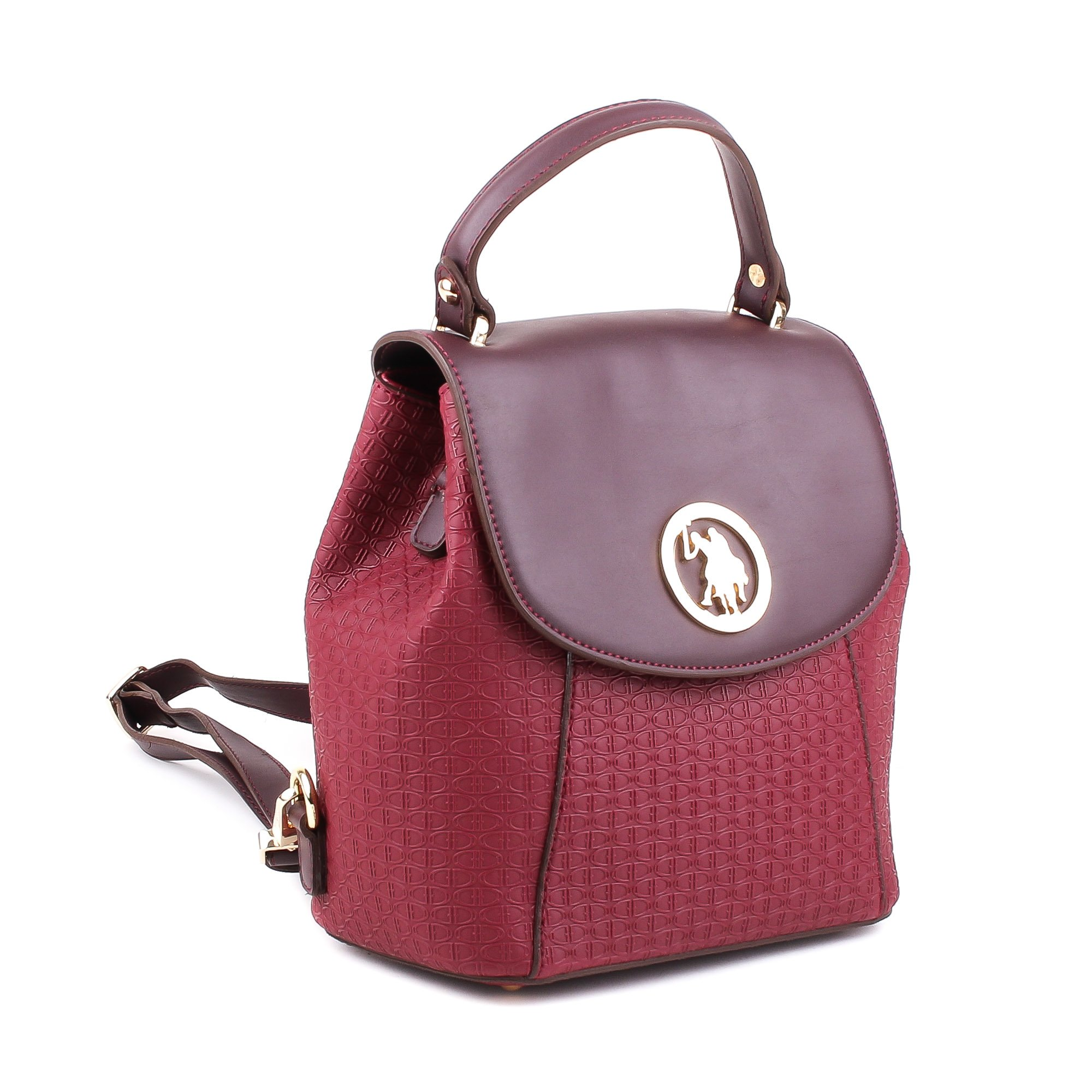 Рюкзак Us Polo Assn. T2150