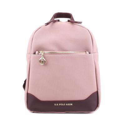 Рюкзак Us Polo Assn. T2156