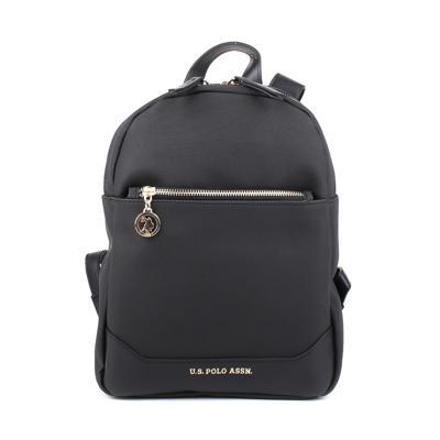 Рюкзак Us Polo Assn. T2157