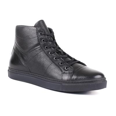 Ботинки Corsani Firenze T1801 оптом