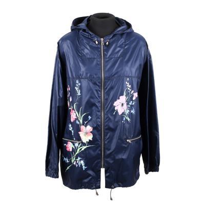 Куртка Mori Castello S8998 оптом