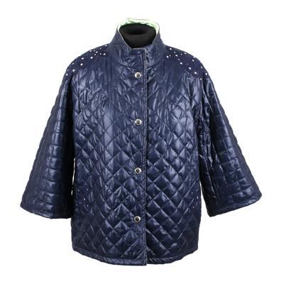 Куртка Mori Castello S9000 оптом