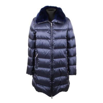 Куртка Baldinini T0214 оптом