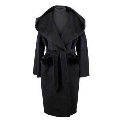 Пальто Carla Vi T2073