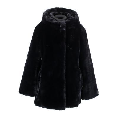 Куртка Carla Vi T2076