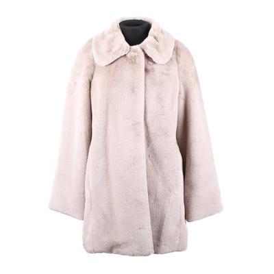 Пальто Carla Vi T2079 оптом