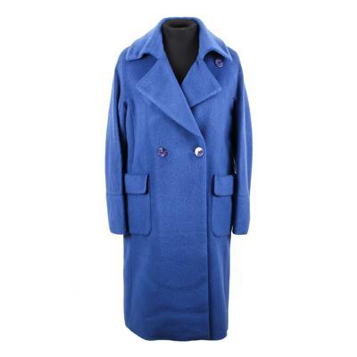 Пальто Carla Vi T2080 оптом