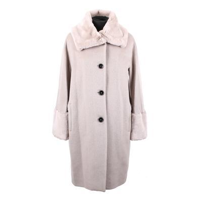 Пальто Carla Vi T2081 оптом