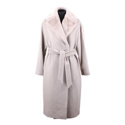 Пальто Carla Vi T2083 оптом