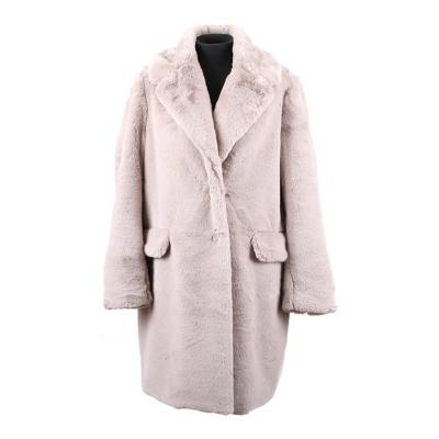 Пальто Carla Vi T2088 оптом