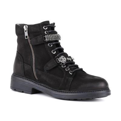 Ботинки Solo Noi T2240