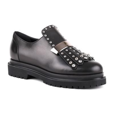 Туфли Baldinini T0333 оптом