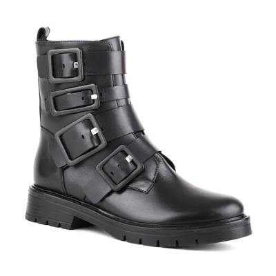 Ботинки Corsani Firenze T0875