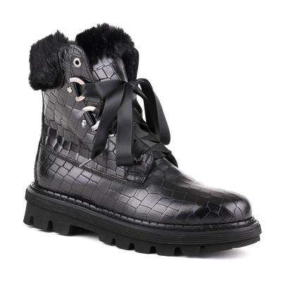 Ботинки Noclaim T1813