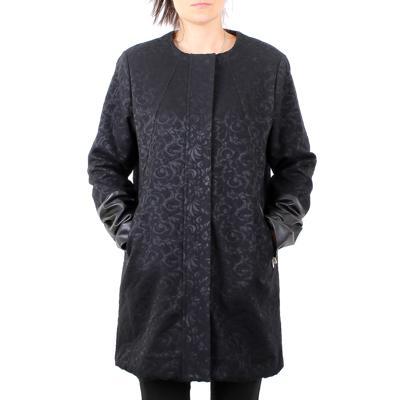 Пальто Ballin I1289