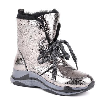 Ботинки Solo Noi T2238