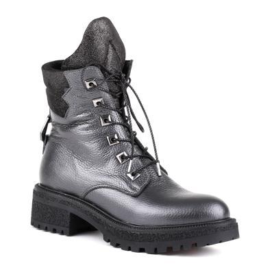 Ботинки Solo Noi T2245