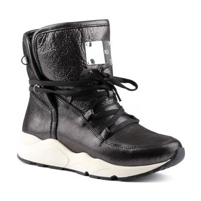 Ботинки Solo Noi T2251