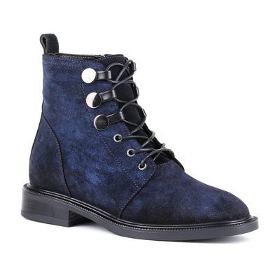 Ботинки Solo Noi T2262
